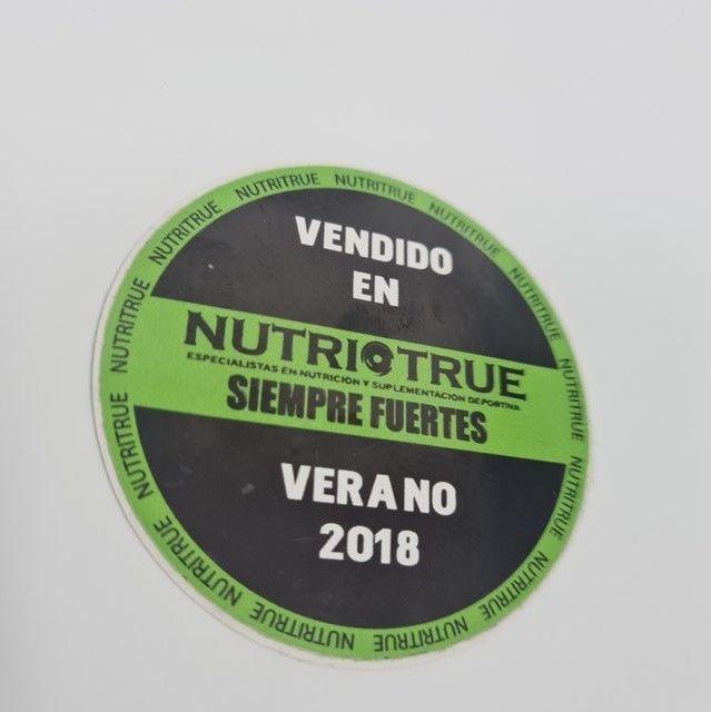 etiqueta circulares